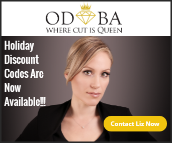 ODBA Discount Codes