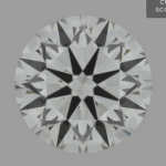 1.45 Ct. I-VS1 from Enchanted Diamonds
