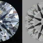 Ideal Diamonds