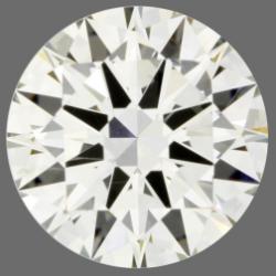 Shallow Cut Diamond