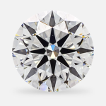 Beautiful Super-Ideal 1.210ct I VS2 from Victor Canera
