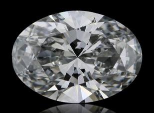 .70ct F VS1 from Enchanted Diamonds