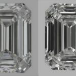 IF VVS1 VS2 and SI1 Diamonds