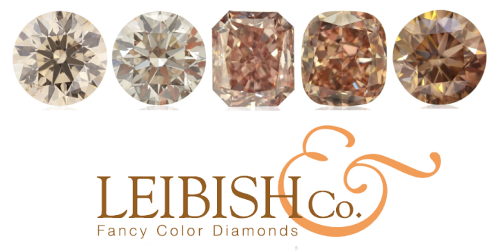 Leibish Co