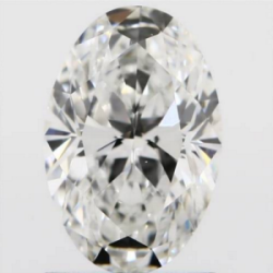 1.13ct G VVS1 from Enchanted Diamonds