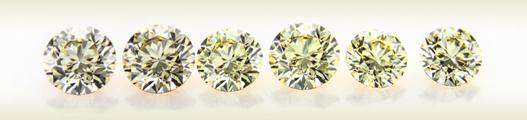 Cape Series Diamonds Brian Gavin