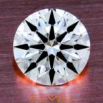 0.804 H VS1 Brian Gavin Diamonds