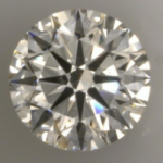 2.10ct H SI1