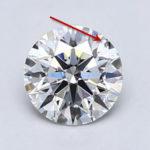 Blue Nile's Diamond Visualization