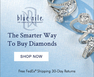 blue-nile-diamonds