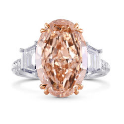 extraordinary-fancy-brown-orange-oval-diamond-ring