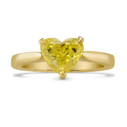 fancy-intense-yellow-heart-diamond-solitaire-ring