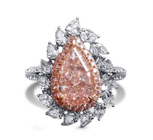 fancy-pink-pear-diamond-ring