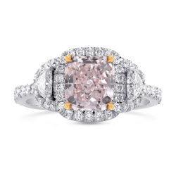 fancy-purplish-pink-radiant-diamond-ring