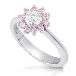gia-xxx-white-and-pink-diamond-engagement-halo-ring