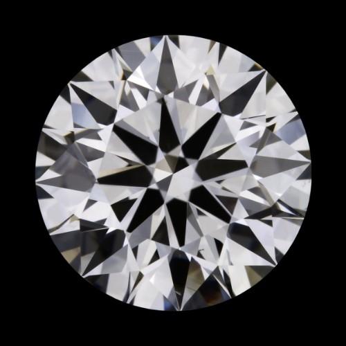 1.73ct I VS2 Enchanted Diamonds