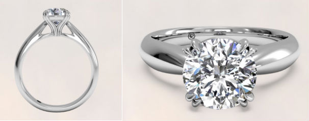 Need Help With Buying Engagement Rings UK Based