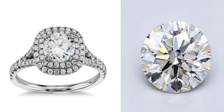 Should you shop at Jared Jewelers Who Sells the Best Engagement Ring