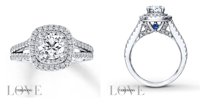 Www Jared Com Enement Rings | Jared Jewelers Review You Ve Seen All The Commercials Are They