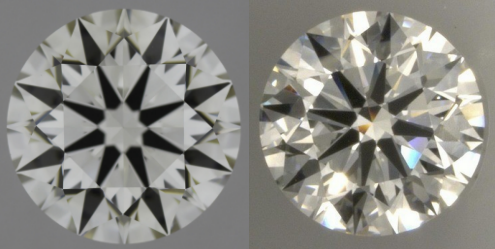 carat the diamond diamonds of cut idealdiamond cs ideal clarity color