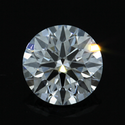 .70ct D SI1
