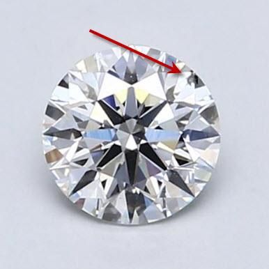71ct-d-si1-prongable-blue-nile-diamond