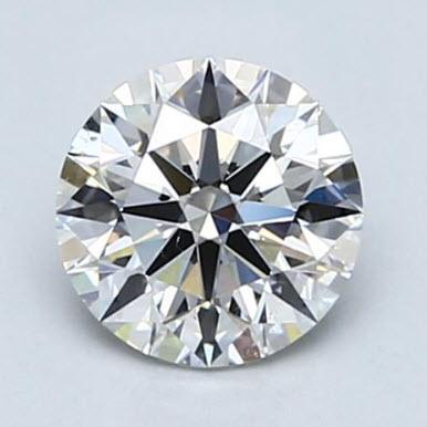 91ct-g-si1-eye-clean-blue-nile-signature-diamond