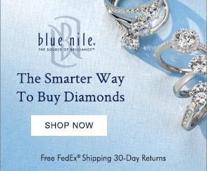blue-nile-diamonds