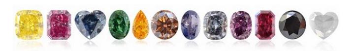 leibish-co-fancy-colored-diamonds