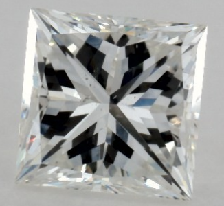83ct-g-si1
