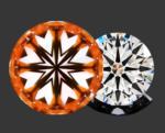 hearts-and-arrows-diamond