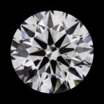 1.73ct I VS2 Enchanted Diamonds