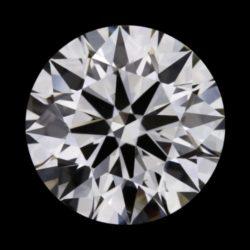 Enchanted Diamonds 100 Cut score Diamond