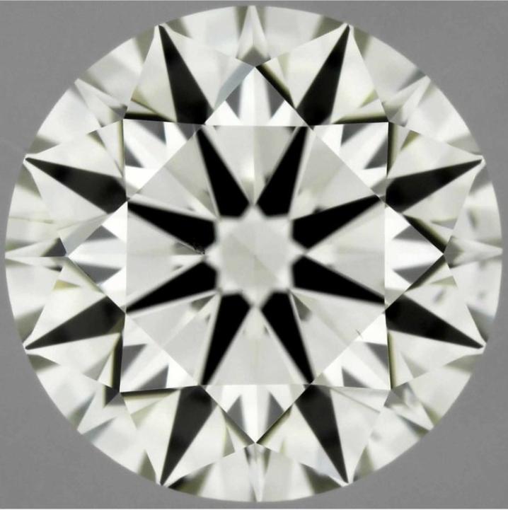 Diamond Deal Friday Diamond Picks