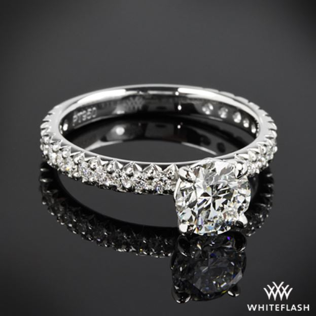 When to get a jewelry appraisal or valuation odba for How do you get jewelry appraised